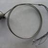 кабель с гр31