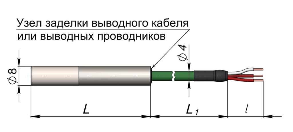 рис 1.9_2 (СП-01)