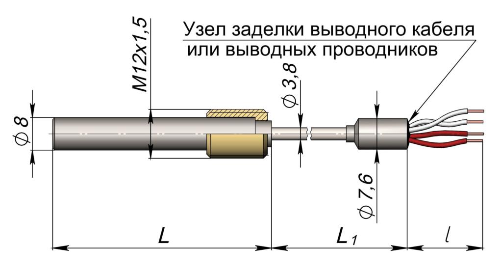 рис 1.9_3 (СП-01) -1