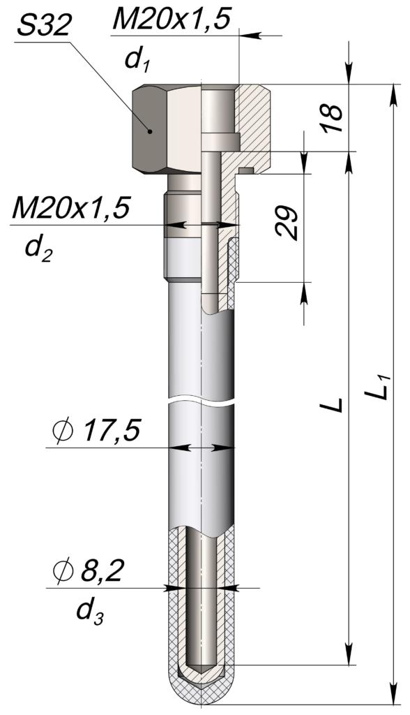 рис5.10 ТАДУ 215-1
