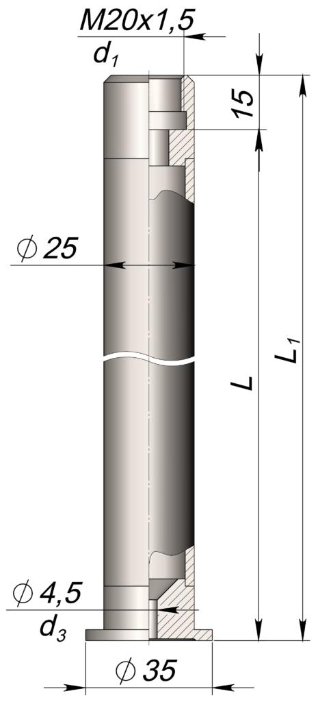 рис5.16 ТАДУ 035