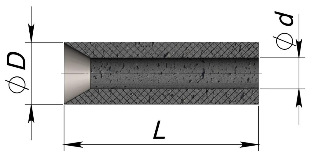 рис5.18 прокладка термокантактная