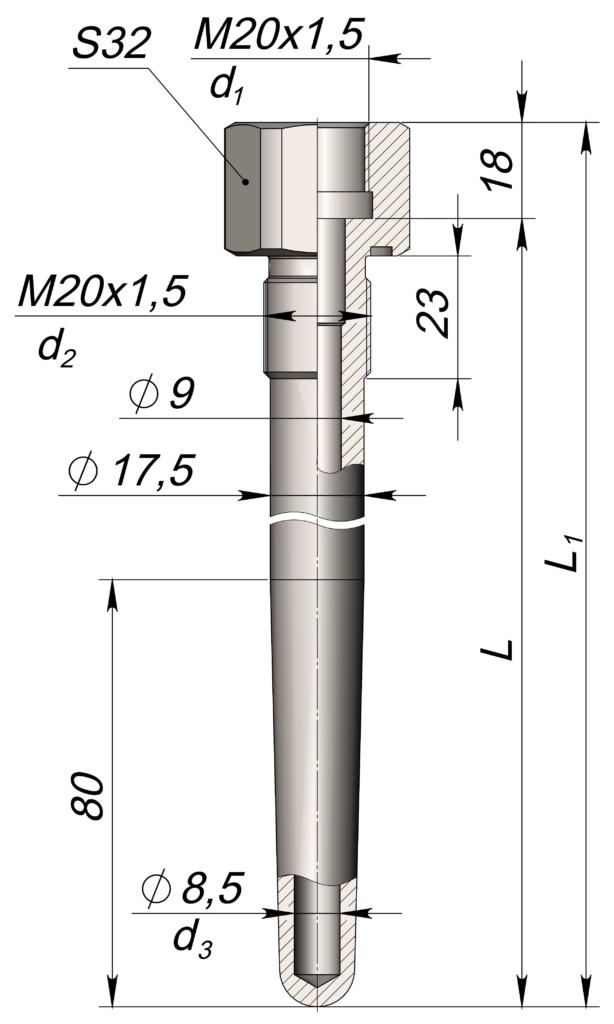 рис5.4 ТАДУ 115