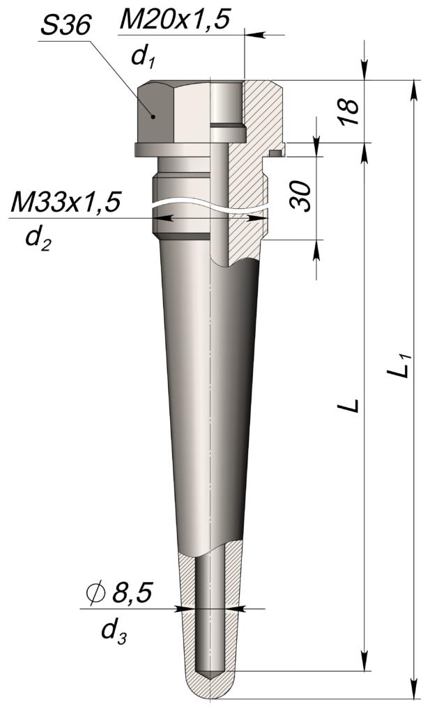 рис5.5 ТАДУ 016-1