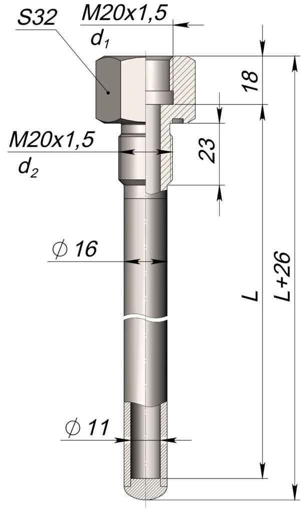 рис5.6 ТАДУ 020-1