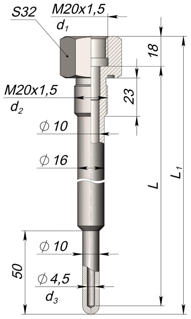 рис5.7 ТАДУ 017-1