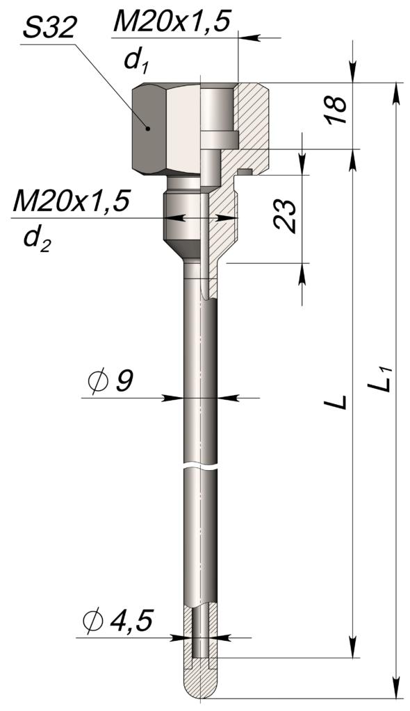 рис5.9 ТАДУ 917-1
